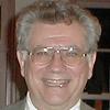 J. Vernon Odom