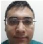 Dr. Orcun Celik