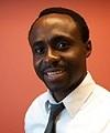 Dr. Ozioma C. Okonkwo