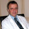 Dr. Vahit Özmen