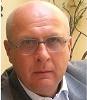 Dr. Paolo Roberti di Sarsina