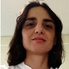 Dr. Priscilla Efraim