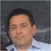 Dr. Pablo E. Vivas-Mejia