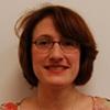 Dr. Alicia Palladino