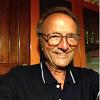 Dr. Paolo Prandoni