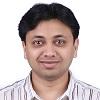 Dr. Paresh Chothe