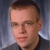 Dr. Peter Teismann