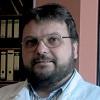 Dr. Marek Jan Los