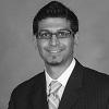Dr. Amit B Patel