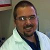 Dr. Paul A. Adlard