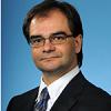 Dr. Pawel Jan Kolodziejski