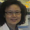 Dr. Peiwen Fei