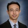 Dr. Peng Yu