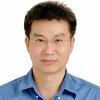 Dr. Guey Chuen Perng