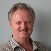 Dr. Peter Nygaard