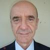Dr. Philippos Gourzis