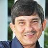 Dr. Mushfiquddin Khan