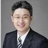 Dr. Jin Mo Cho
