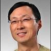 Dr. Jinrong Wan