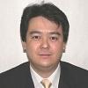 Dr. Kazuhiko Nakano