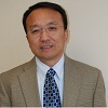 Dr. Chunhao Li