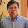 Dr. Ziyin Li