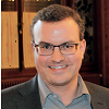 Dr. Stefan Baumgartner
