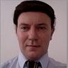 Dr. Nicola Pavese