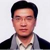 Dr. Qiang Zhao