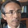 Dr. Pier Paolo Pani