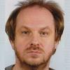 Dr. Piotr Lewczuk