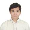 Dr. Po-Sheng Hu