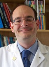Dr. Seth Politano
