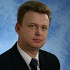 Dr. Alexey Polonikov