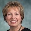 Dr. Kathleen Potempa