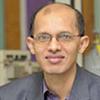 Dr. Prabir Patra