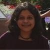 Dr. Prachi P. Singh