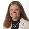 Dr. Vania Prado