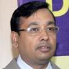 Dr. Pravir Kumar