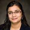 Dr. Priti Parikh