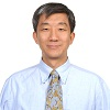Dr. Bing-wen Soong