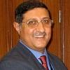 Dr. Mohamed Medhat Zamzam