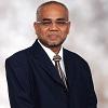 Dr. Yahaya Hassan
