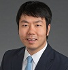 Dr. William W. Huang