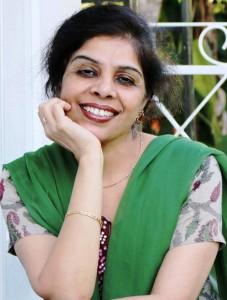Dr. Namrata Chhabra