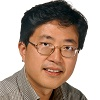 Dr. Pu Chen