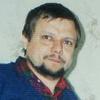 Dr. Arcady A Putilov