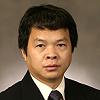 Dr. Qi-Huang Zheng