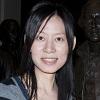 Dr. Qi Zhang
