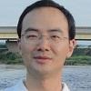 Dr. Qian-Nan Hu